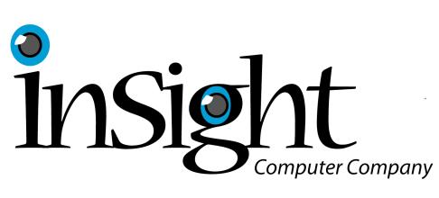 Insight Computer Company