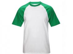 STM,T-Shirt,T恤,圓領Tee,全棉圓Tee,印tee,t-shirt design,絲印tee,風褸,雨衣,外套,撞色風褸,間色風褸,風